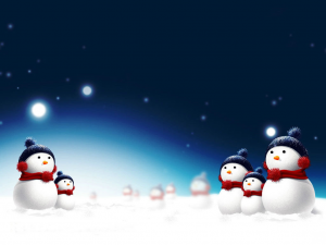 free-christmas-pictures-7feel9br[1]